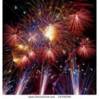 Jocuri de artificii