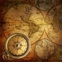 Instrumente de navigatie